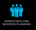 Workforce & Business Planning