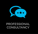 Professional Consultancy