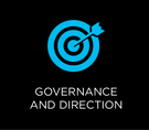 Governance & Direction