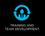 Training & Team Development