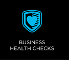 Business Health Checks