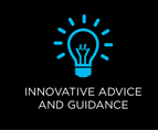 Innovative Advice & Guidance